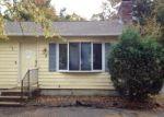 Casa en Remate en Holyoke 01040 BAYBERRY DR - Identificador: 3433111451
