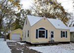 Casa en Remate en Grand Rapids 49548 43RD ST SE - Identificador: 3433168383