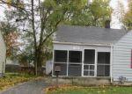 Casa en Remate en Grand Rapids 49548 ONEIDA ST SW - Identificador: 3433171904