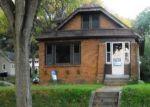Casa en Remate en Grand Rapids 49504 VAN BUREN AVE NW - Identificador: 3433172776