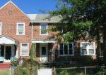 Casa en Remate en Camden 08104 ARGUS RD - Identificador: 3433767539