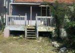 Casa en Remate en Camden 08105 N 27TH ST - Identificador: 3433768408