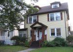 Casa en Remate en Elizabeth 07208 UNION AVE - Identificador: 3433965952