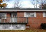 Casa en Remate en Wharton 07885 BEAVER POINT TRL - Identificador: 3433985202