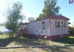 Casa en Remate en Las Cruces 88007 COUNTRY PL - Identificador: 3434071493