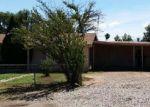 Casa en Remate en Los Lunas 87031 BLUE BONNET DR - Identificador: 3434088578