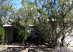 Casa en Remate en Los Lunas 87031 PINON AVE - Identificador: 3434089894