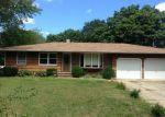 Casa en Remate en Oakdale 11769 WICHARD DR - Identificador: 3434099520