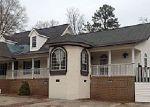 Casa en Remate en Salisbury 28144 MOORESVILLE RD - Identificador: 3434790650