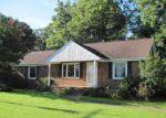 Casa en Remate en Reidsville 27320 LAWSONVILLE AVE - Identificador: 3434891822
