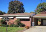 Casa en Remate en Reidsville 27320 S WOODLEIGH CIR - Identificador: 3434892700