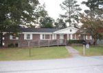 Casa en Remate en Roanoke Rapids 27870 PRUDEN ST - Identificador: 3434913266