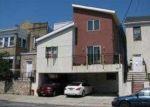 Casa en Remate en Union City 07087 SUMMIT AVE - Identificador: 3435015769