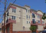 Casa en Remate en West New York 7093 62ND ST - Identificador: 3435020582