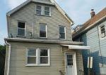 Casa en Remate en Elizabeth 07201 MARTIN ST - Identificador: 3435043800