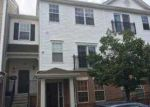 Casa en Remate en Jersey City 7305 GRANT AVE - Identificador: 3435058693