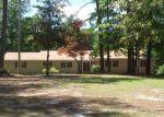 Casa en Remate en Wilson 27893 TRANQUIL DR SE - Identificador: 3435072704