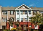 Casa en Remate en Parlin 08859 TIMBER RIDGE CT - Identificador: 3435543972