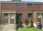 Casa en Remate en Oakland Gardens 11364 SPRINGFIELD BLVD - Identificador: 3435694620