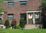 Casa en Remate en Oakland Gardens 11364 74TH AVE - Identificador: 3435695946