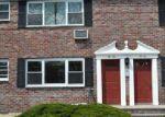 Casa en Remate en Flushing 11367 KISSENA BLVD - Identificador: 3435696369