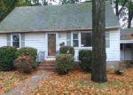 Casa en Remate en Massapequa 11758 N HAWTHORNE ST - Identificador: 3435741482