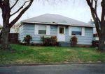 Casa en Remate en Pendleton 97801 SW ISAAC AVE - Identificador: 3435925883