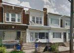 Casa en Remate en Philadelphia 19124 PRATT ST - Identificador: 3435955658