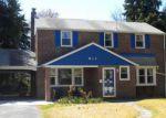 Casa en Remate en Norristown 19401 E FORNANCE ST - Identificador: 3436008654