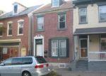 Casa en Remate en Allentown 18102 N 6TH ST - Identificador: 3436210103