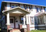 Casa en Remate en Allentown 18103 W BROOKDALE ST - Identificador: 3436211432