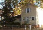Casa en Remate en Greenville 29609 N FRANKLIN RD - Identificador: 3436376548