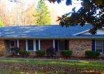 Casa en Remate en Piedmont 29673 WOOD CREEK DR - Identificador: 3436382682