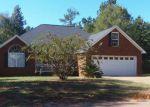 Casa en Remate en Dalzell 29040 AUTUMN TER - Identificador: 3436551743