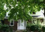 Casa en Remate en Allentown 18102 W HIGHLAND ST - Identificador: 3436570568