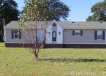 Casa en Remate en Darlington 29532 NAVARRE RD - Identificador: 3436645463