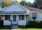Casa en Remate en Newberry 29108 THIRD ST - Identificador: 3436662549