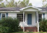 Casa en Remate en Marion 29571 S HIGHWAY 41 - Identificador: 3436668680