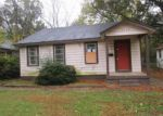 Casa en Remate en Memphis 38114 LOWELL AVE - Identificador: 3436788686