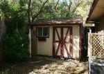 Casa en Remate en Dallas 75224 W FIVE MILE PKWY - Identificador: 3436947221