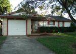 Casa en Remate en Dallas 75243 HALLUM ST - Identificador: 3436951161
