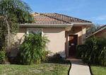 Casa en Remate en Pharr 78577 W GRAN VIA ST - Identificador: 3436998468