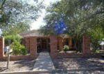 Casa en Remate en San Benito 78586 NARANJA ST - Identificador: 3437010737