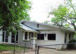 Casa en Remate en Lockhart 78644 E MARKET ST - Identificador: 3437011159