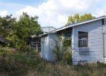 Casa en Remate en Waco 76708 PATRICK RD - Identificador: 3437023430