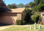 Casa en Remate en Waco 76710 VILLAGE OAK DR - Identificador: 3437024303