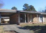 Casa en Remate en Henderson 75652 BELVEDERE DR - Identificador: 3437026948