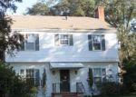 Casa en Remate en Orange 77630 W HART AVE - Identificador: 3437036575