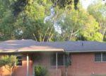 Casa en Remate en Kilgore 75662 WOODLAWN ST - Identificador: 3437049719