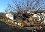 Casa en Remate en San Saba 76877 FM 580 - Identificador: 3437053660